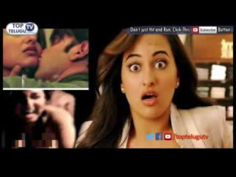 Xxx Mp4 TOP Actresses Leaked MMS Scandals Trisha Hansika Preity Zinta Radhika Apte Nayanthara 3gp Sex