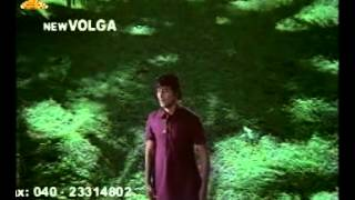 Edukondalavada Venkatesha Male Version| Soggadu |Songs