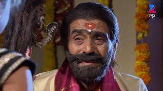 Anjali - The friendly Ghost - Episode 24  - November 3, 2016 - Webisode