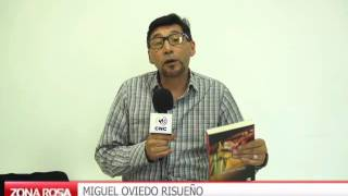Cnc Noticias Pasto -