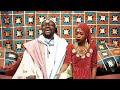 Download Video Download Sarauniya letest Hausa Film 1&2 3GP MP4 FLV