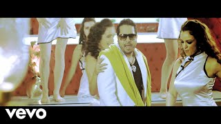 Mika Singh - Tell Me How Much | Warning