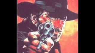 Cockey's Theme - Ennio Morricone