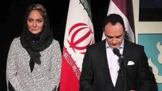 جشنواره فیلم فجر؛ فصل پرحاشیه سینمای ایران