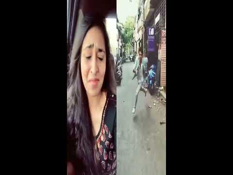 Xxx Mp4 Slow Motion Running Challenge Awaz Darbar M R Faisu Hasnain Khan Adnaan07 Team07 Aadil Khan 3gp Sex