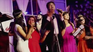 Evolution of Music   Bengali Songs Mashup   Soumyojit - Sourendro