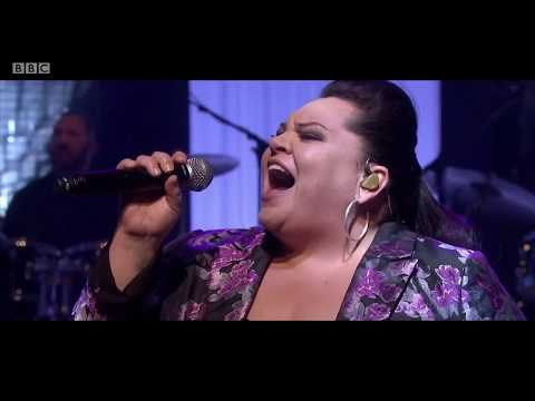 Download Keala Settle – This Is Me. The Graham Norton Show. 9 Feb 2018 free