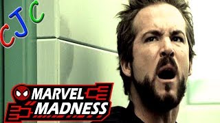 What Really Went Wrong With Blade Trinity? - #CJC Presents March Marvel Madness (2019)