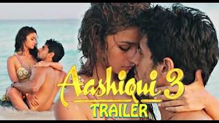 Aashiqui 3 I Sunny Leone I Dipika Padukone I Full Song Leaked I Chala jaunga I