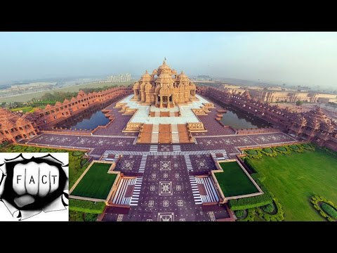 Xxx Mp4 Top 10 Largest Hindu Temples In The World 3gp Sex