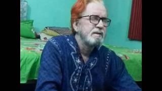 মোঃ ইব্রাহীম