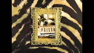 The Prodigy - Poison (Empurior Remix)