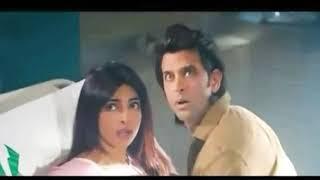 Krish 4 full movie trailer in hindi