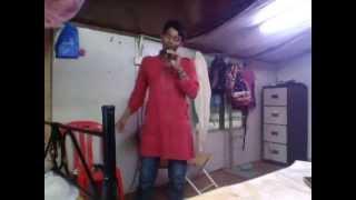 BESTOF MELON bangla song