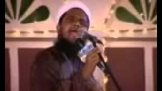 Shadinata Bangla Song By Ainuddin Al Azad