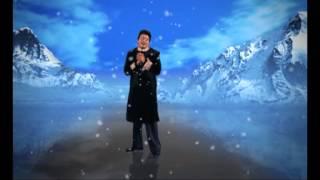 Manjit Rupowalia - Vaade (Official Video) Album - Heart Beat Punjabi hit song 2012-2014