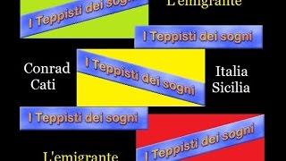 25. I Teppisti dei Sogni - L'emigrante (Audio Fdk 576k)