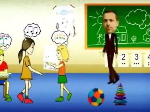 D 04 Lev Vigotski Desenvolvimento da linguagem