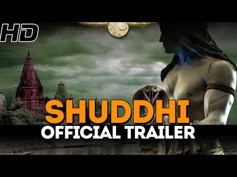 Xxx Mp4 Shuddhi Official Trailer Salman Khan Shuddhi Deepika Padukone 3gp Sex