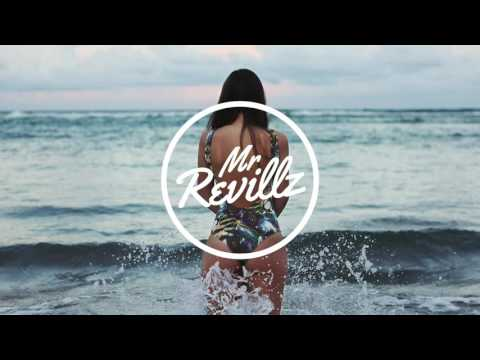 Calvin Harris ft. Rihanna - This Is What You Came For (Kiso Remix) (Jillea Cover) Mp3