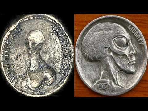 Most INCREDIBLE Coin Discoveries Around The World
