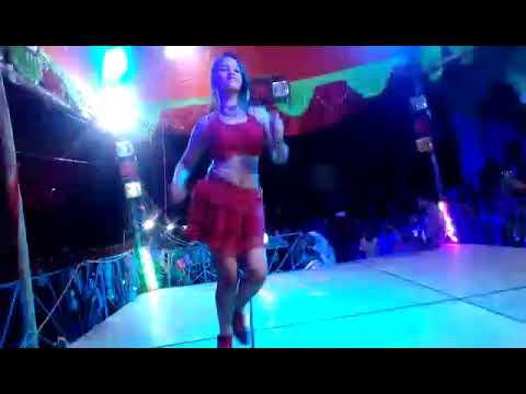 Xxx Mp4 Odia Desi Dance 3gp Sex