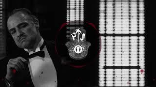 The Godfather / Le Parrain Soundtrack (by Kiarash-Beats)