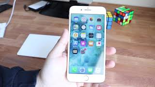 EASILY INSTALL PSP Emulator On iOS 12 - 12.1 / iOS 11 - 11.4.1! (NO JAILBREAK) iPhone, iPad, iPod!