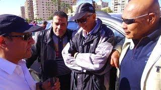 من قلب سوق السيارات التجار جابوا من الاخر استبشروا خير يا مصريين هتركبوا احلي عربيات