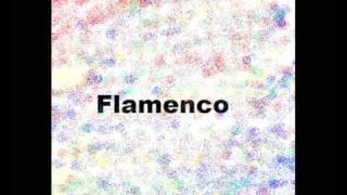 Flamenco Song