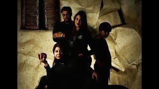THE FIFTH CHAMBER OUIJA أول فيلم رعب عربي الغرفة الخامسة عويجه إخراج ماهر الخاجه