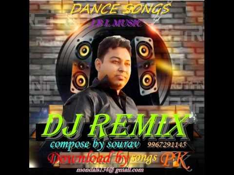 Xxx Mp4 AaJana AJana Jab Dil NaLage Dildar Xxxx DJ 3gp Sex
