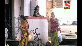 Taarak Mehta Ka Ooltah Chashmah - Episode 218 - Clip 2 of 3
