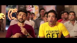 Dekhega Raja Trailer Mastizaade Sunny Leone Song