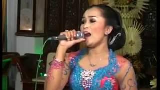 DALAN ANYAR - Indri - Campursari  SekarmayanK (Call:+628122598859)