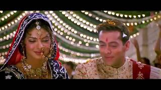 Lal Dupatta (Promotional Cut) Mujhse Shaadi Karogi (HD)