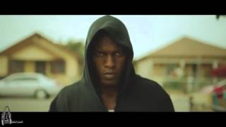 2Pac ft. 50 Cent, Eminem - Unstoppable