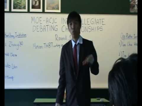 MIDC 2013 R1 HCI RI (Mandatory Voting)