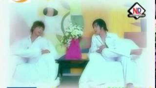 Su that phu phang-Tang Du Hao&Nguyen Doan