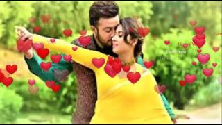 Ki Kore Aj Bolbo (Full Video) | Shakib Khan | Bubly | Imran | Porshi | Shooter Bengali Movie 2016