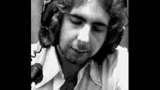 Radio Invicta 92,4 FM (1970-2015)