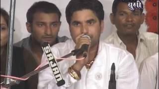 SAJAN SOUND LIVE HD BHJAN { GURU VANI } JOG BHARATI