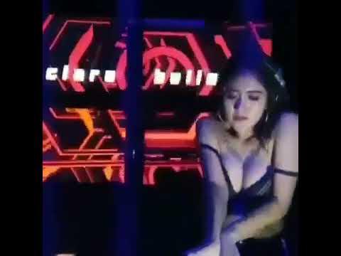 Xxx Mp4 Dj Hot Asia 3gp Sex