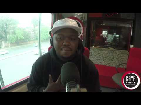 Skhumba On 180 With Bob 08st December 2016