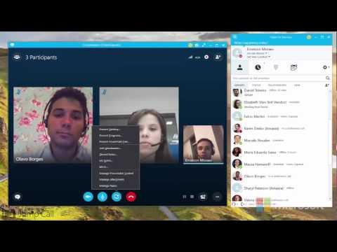 Xxx Mp4 O Que é O Skype For Business 3gp Sex