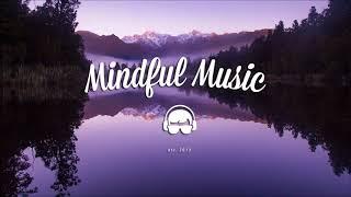 Es-K - Lavender (feat. John Culbreth & Danny Whitney) [HD]