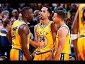 Download Video Download Golden State Lob Party 3GP MP4 FLV