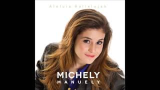 Michely Manuely - Aleluia Hallelujah -  CD Aleluia Hallelujah