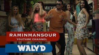 Walyd - Yar Golbahari NEW AFGHAN SONG 2017 ولید - یارگلبهاری