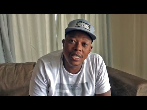 Xxx Mp4 Mampintsha Responds To Claims He Abused Babes Wodumo 3gp Sex